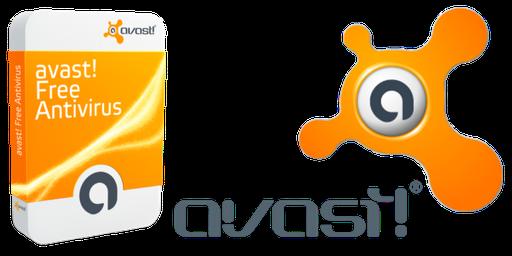 Hasil gambar untuk Avast Free Antivirus