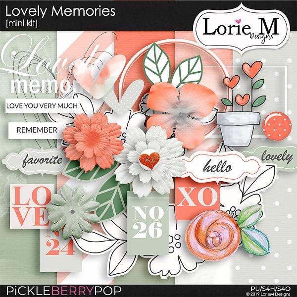 https://pickleberrypop.com/shop/Lovely-Memories-Mini-Kit.html