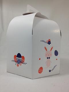 caja mona 2016 exagonal  standard