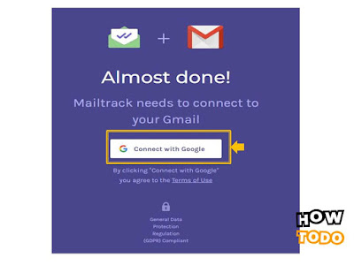 How to track Sent E-mail Seen/Unseen Status in Gmail, mailtrack, email tracker, email tracking gmail, email address tracker, gmail tracker, email tracking outlook,  email open tracking, email tracking tool,delivery receipt, email location tracker, email tracking app