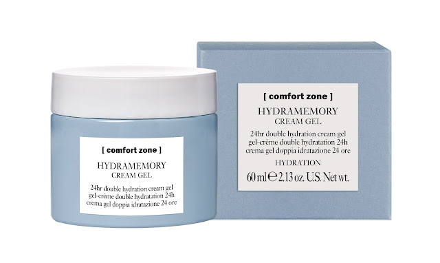 nueva-gama-comfort zone-cuidado-piel