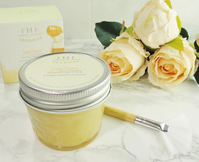 farmhouse-fresh-honey-butter