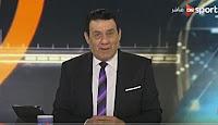 برنامج مساء الانوار حلقة 25-5-2017 مع مدحت شلبى
