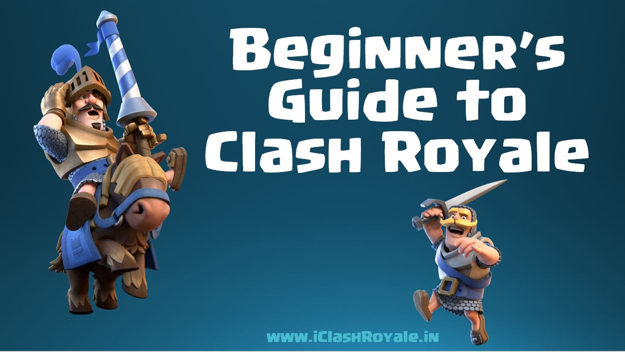 Beginners_Guide_to_Clash_Royale