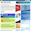 Daftar Blog Iklan Baris