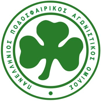 Image result for ΠΠΑΟ