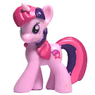 My Little Pony Wave 12B Lucky Swirl Blind Bag Pony