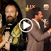 See How Mera Sultan fame Turkish Star Halit Ergenc Reacted on his fan Following in Pakistan