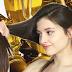 Cara Menebalkan Rambut Tipis Secara Alami