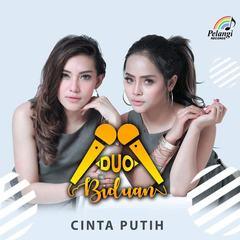 Duo Biduan - Cinta Putih MP3