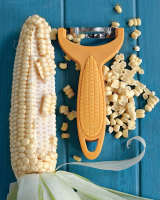Creative and Cool Products for Corn (15) 12