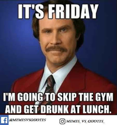 Skip the gym