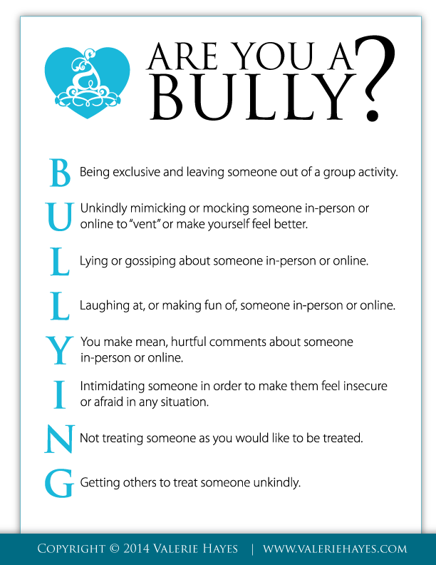 It's All About Me: The Bullies of the Outlander Fandom