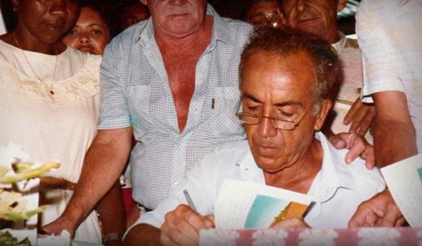 Dr. Ocride - filme brasileiro