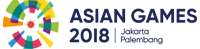 TV Online Asian Games