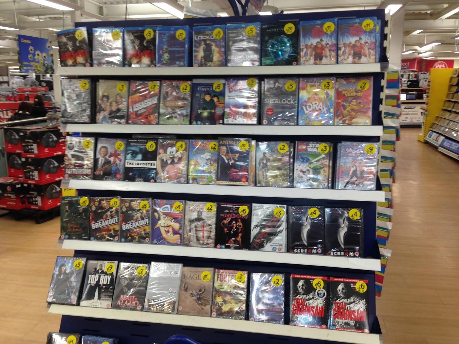 Dvd Cars  Fnac
