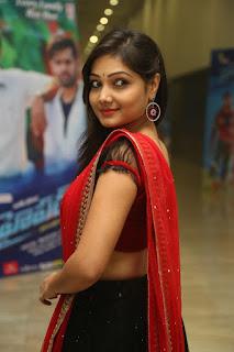 Priyanka Stills (19).jpg