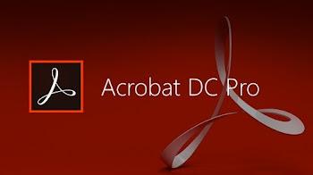 Descargar Adobe Acrobat DC pro | full | por MEGA