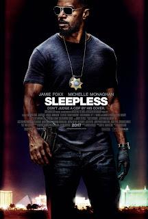 Download Film Sleepless (2017) WEBRip Subtitle Indonesia