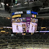 Pittsburgh Penguins Scoring Display Updated