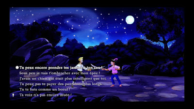 The Secret Of Monkey Island Special Edition Free Full Setup