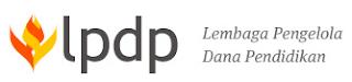 Kabur, Mahasiswa Penerima Beasiswa LPDP Didenda 200%