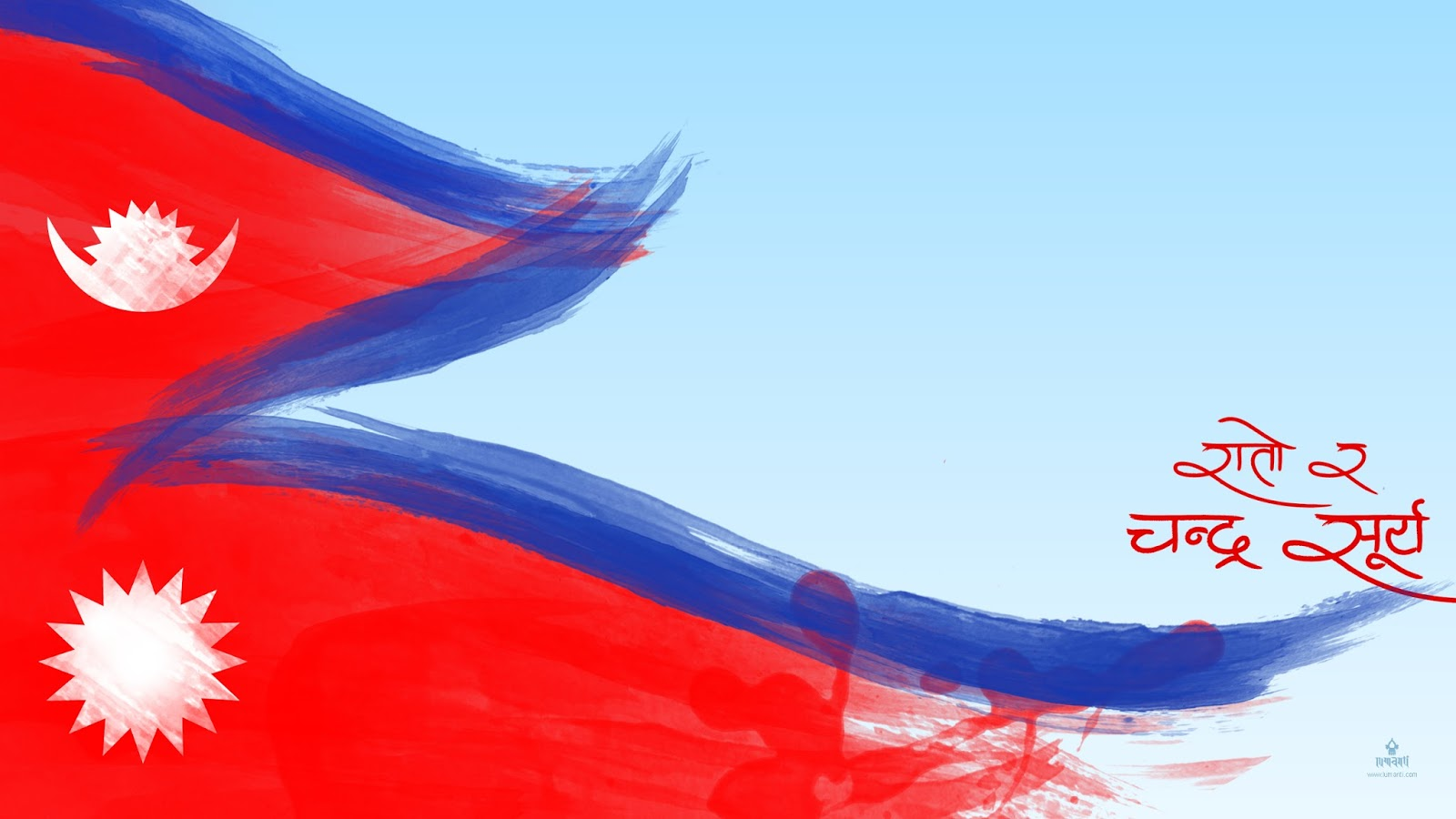 Imagehub nepal flag hd free download - Hd images download ...