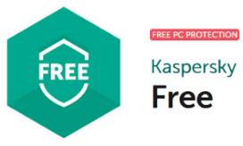 برنامج كاسبر سكاى للحماية ومكافحة لفيروسات Kaspersky Free Antivirus