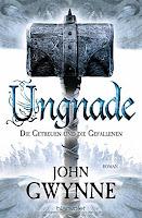 https://www.randomhouse.de/Paperback/Ungnade-Die-Getreuen-und-die-Gefallenen-4/John-Gwynne/Blanvalet-Taschenbuch/e513110.rhd