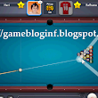 8 Ball Pool Cheat Target Line Hack (New Update)         |          TORI InfoGame