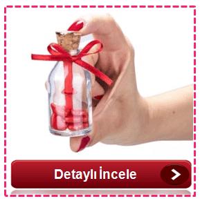 Erkekler için hediyeler