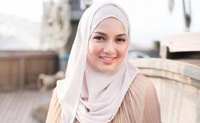 Neelofa Nafi Ada Skandal Dengan Suami Orang Berstatus VIP