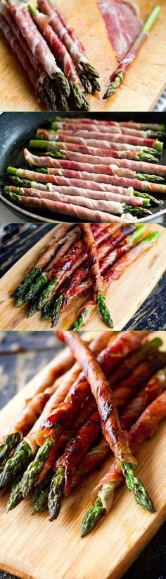 ★★★★☆ 2261 ratings | PROSCIUTTO WRAPPED ASPARAGUS  #HEALTHYFOOD #EASYRECIPES #DINNER #LAUCH #DELICIOUS #EASY #HOLIDAYS #RECIPE #DESSERTS #SPECIALDIET #WORLDCUISINE #CAKE #APPETIZERS #HEALTHYRECIPES #DRINKS #COOKINGMETHOD #ITALIANRECIPES #MEAT #VEGANRECIPES #COOKIES #PASTA #FRUIT #SALAD #SOUPAPPETIZERS #NONALCOHOLICDRINKS #MEALPLANNING #VEGETABLES #SOUP #PASTRY #CHOCOLATE #DAIRY #ALCOHOLICDRINKS #BULGURSALAD #BAKING #SNACKS #BEEFRECIPES #MEATAPPETIZERS #MEXICANRECIPES #BREAD #ASIANRECIPES #SEAFOODAPPETIZERS #MUFFINS #BREAKFASTANDBRUNCH #CONDIMENTS #CUPCAKES #CHEESE #CHICKENRECIPES #PIE #COFFEE #NOBAKEDESSERTS #HEALTHYSNACKS #SEAFOOD #GRAIN #LUNCHESDINNERS #MEXICAN #QUICKBREAD #LIQUOR