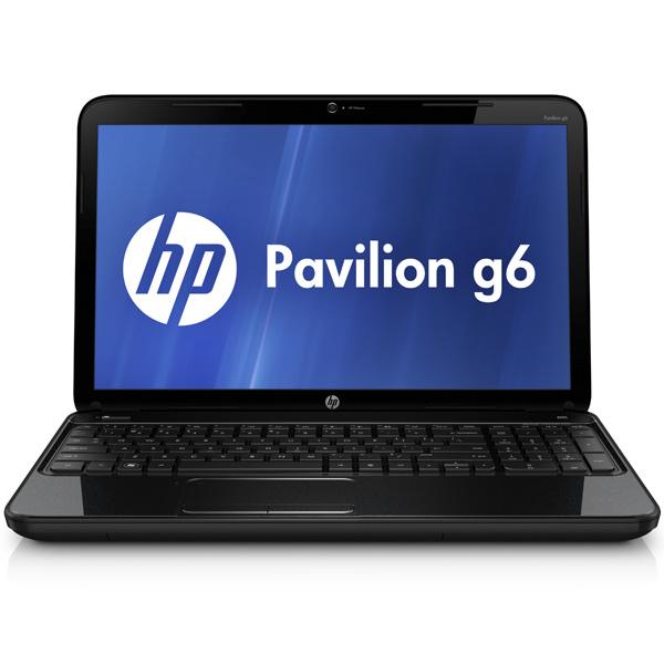 Hp pavilion chipset driver download