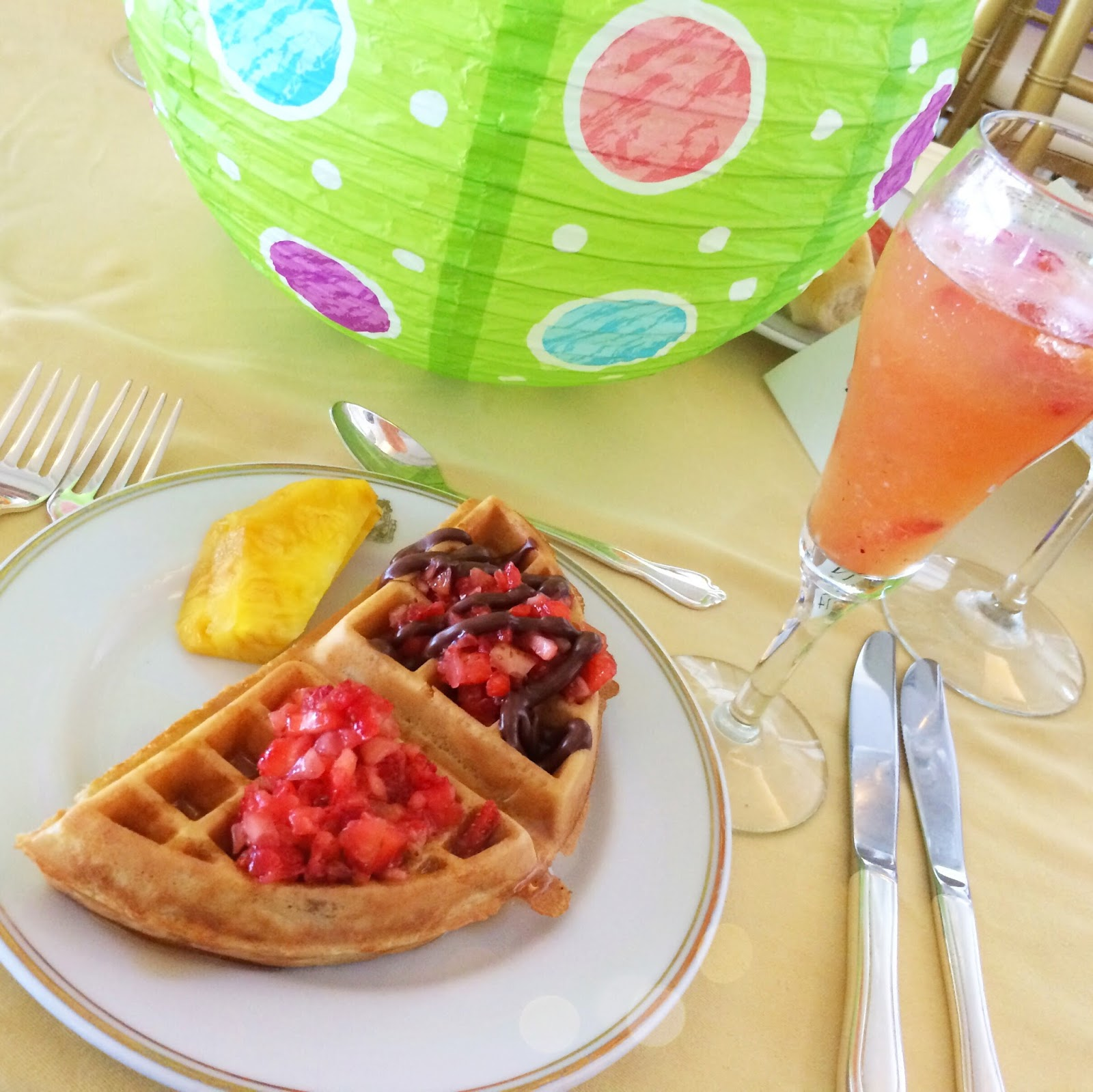 Easter Food, Easter Celebration, Easter Party