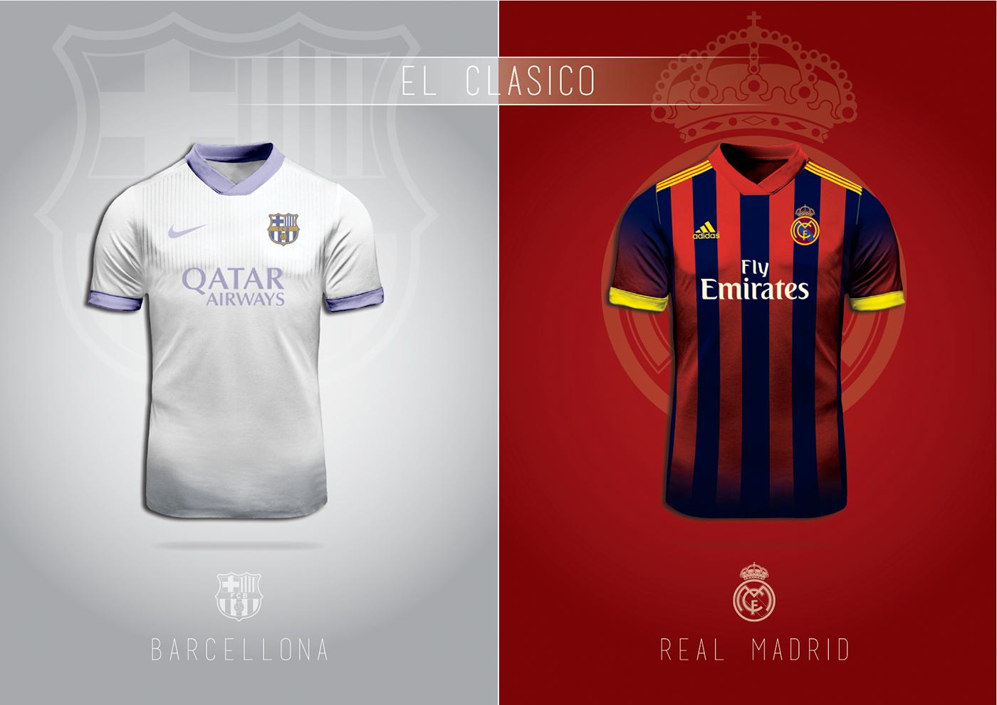 becb714d9b A Classic Football Shirts possui a maior coleção de camisas internacionais  de futebol. A loja faz entregas no mundo todo e usando o cupom