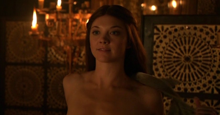 Nathalie Dormer Game Of Thrones Porno Videos -