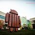 Keunggulan OS Android Versi KitKat 4.4