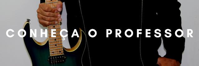 guitarristas de fusion, guitarra fusion, aulas de guitarra online, curso de guitarra online, guitarristas da atualidade, guitarra ibanez, professores de guitarra, aprenda a tocar guitarra, como fazer solos de guitarra