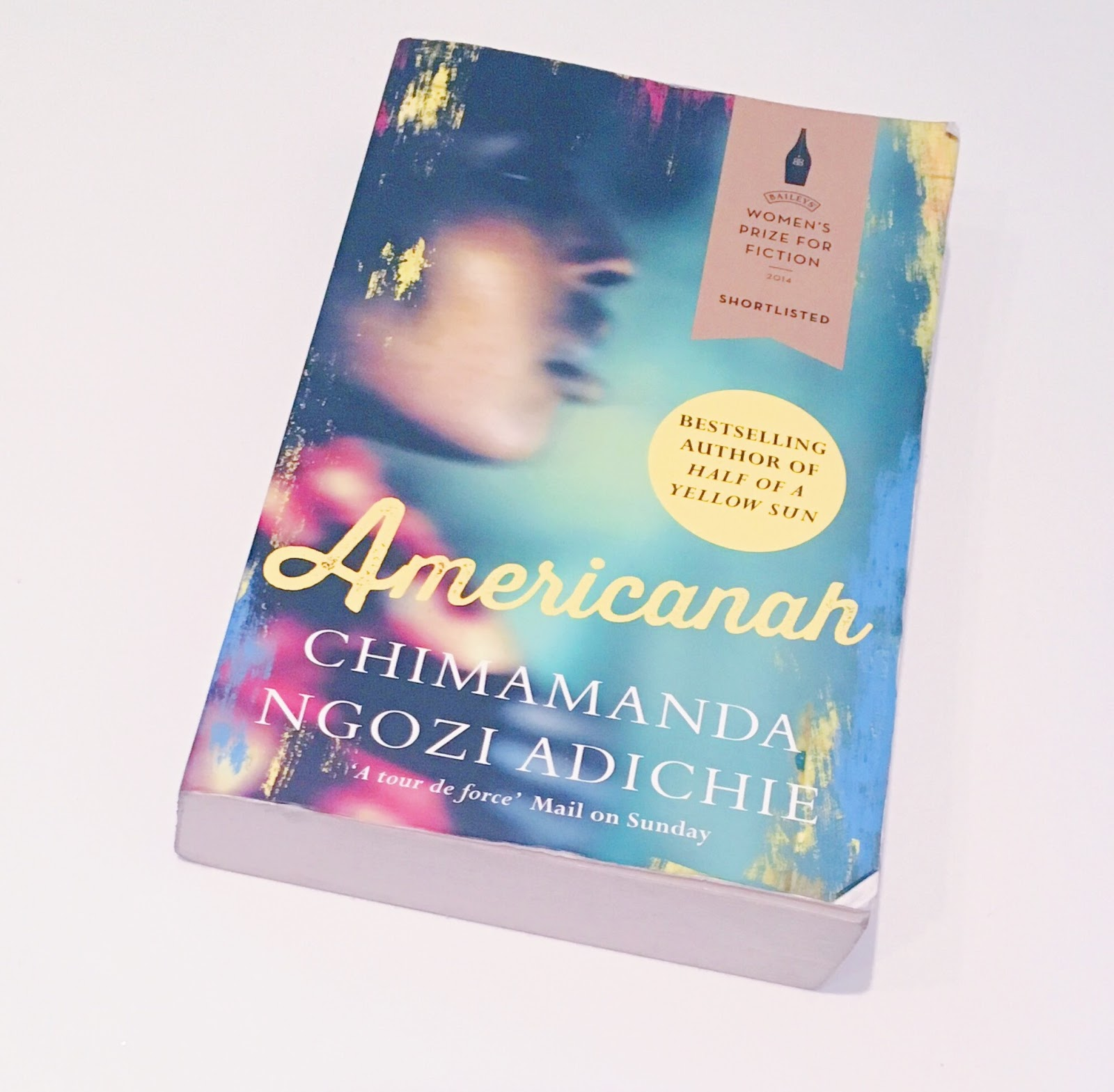 an analysis of cultural interaction in americanah a novel by chimamanda ngozi adichie Summary & analysis | americanah has 12 ratings and 4 reviews instaread's summary & analysis of americanah by chimamanda ngozi adichie gives an in-depth look at a novel that looks at american culture from an african perspective.