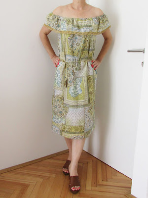 http://ladylinaland.blogspot.hr/2017/09/my-summer-sewing.html