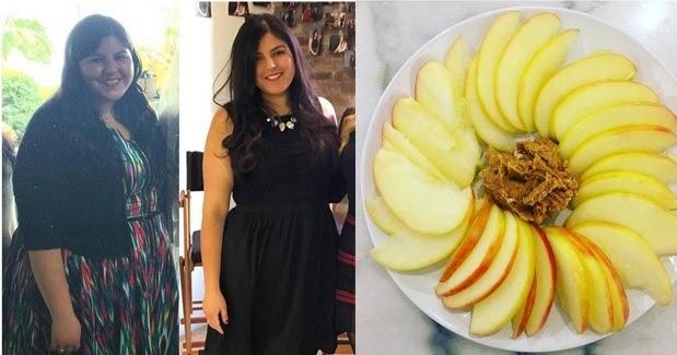 Tag Archives: Membeli berat badan janin