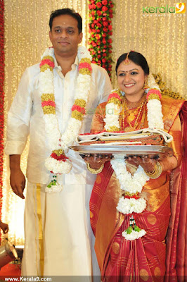 film-director-deepu-karunakaran-marriage-pics-00269