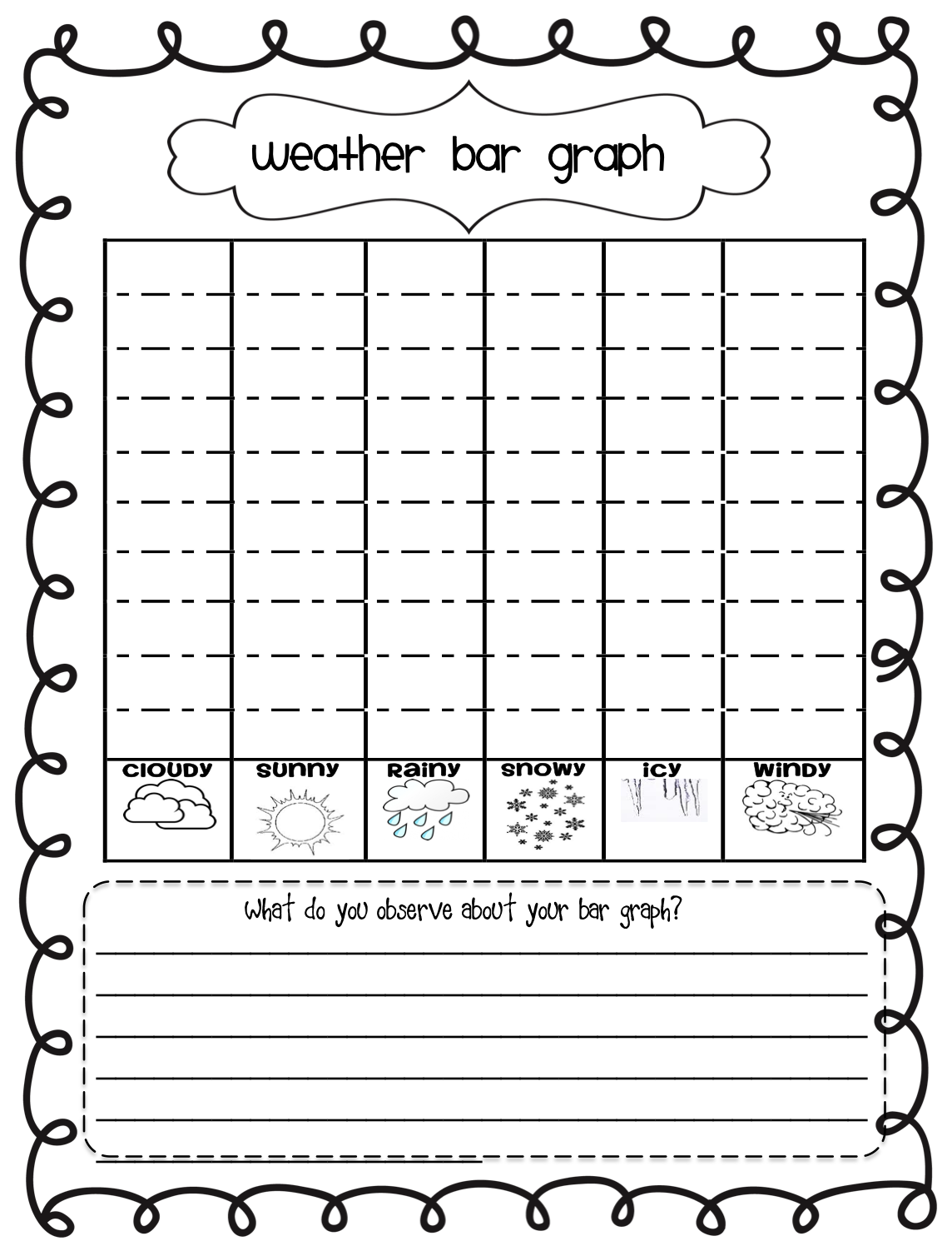weather worksheet: NEW 971 WEATHER WORKSHEETS THIRD GRADE [ 1502 x 1144 Pixel ]