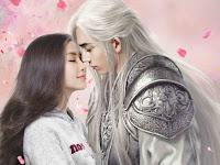 Film Romantis: Love O2O (2016) Film Subtitle Indonesia Terbaru Gratis