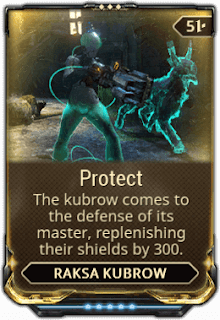 Protect for Raksa Kubrow