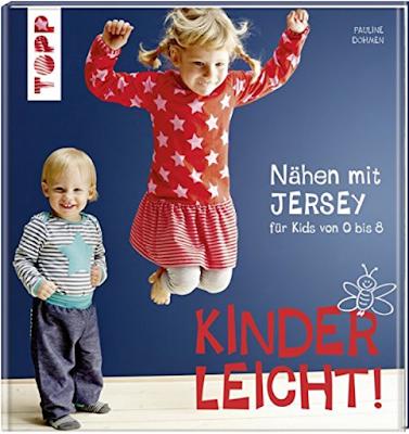 Sets & Kombinationen 74 Jäckchen Shirt Und Hose Moderater Preis PüNktlich Sweat Anzug Gr Jungen