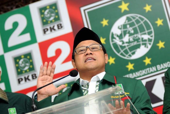 DPP PKB Akan Segera Mendeklarasikan Cagub Lampung Arinal Djunaidi