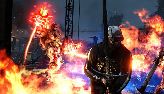 Killing Floor 2 Free Download PC Game Cracked in Direct Link and Torrent. Killing Floor 2 – 6-player co-op Zed-slaughtering mayhem. And now, 12-player Versus Survival mode, too – now you can BE the Zeds!.