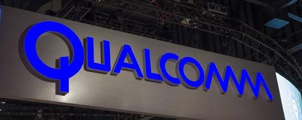 Qualcomm Kenalkan Chipset Terbaru yang Dukung RAM Hingga 8GB